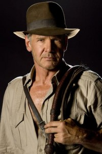 Indiana Jones Crystal Skull1