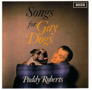 wtf album songs for gay dogs
