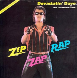 wtf album zip zap rap