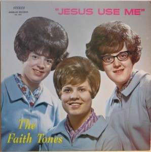 wtf album covers jesus use me