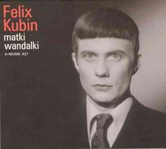WTF album covers felix kubin