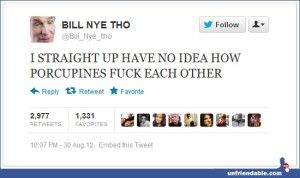 funniest tweets 2