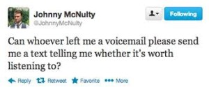 funniest tweets 5