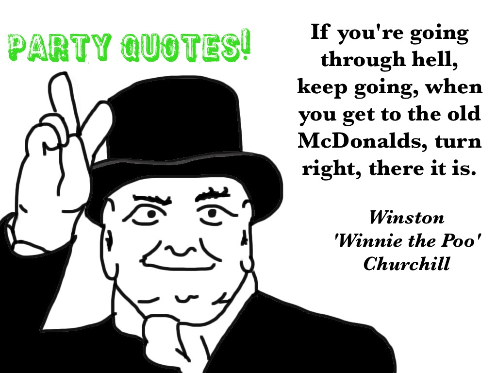 Party_Quotes_Winston_Churchill
